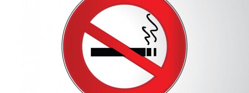 Artérias obstruídas: Fumo debilita gene protetor de vasos sanguíneos