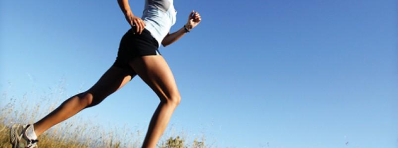 10 frases que muitos corredores odeiam ouvir