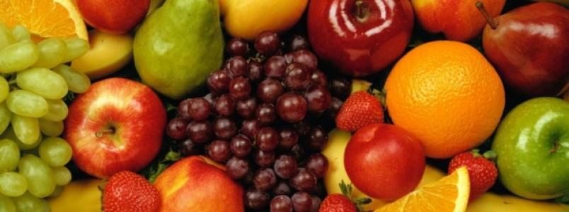 10 dicas essenciais para uma alimentação saudável