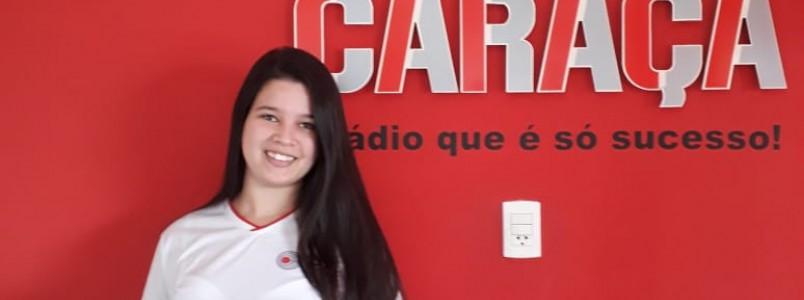 Rádio Caraça: A qualidade está no ar
