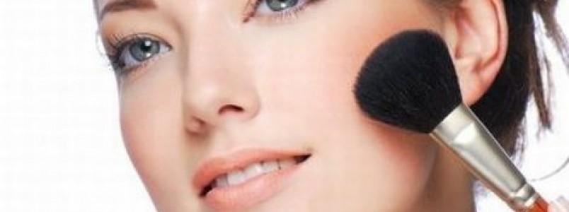 7 dicas de beleza