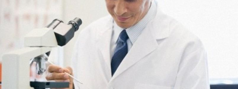 Rastreamento de câncer é oferecido somente em oito Estados brasileiros