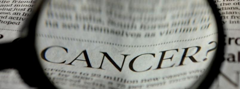 Esperança contra o câncer: revolucionária, imunoterapia tem menos efeitos colaterais