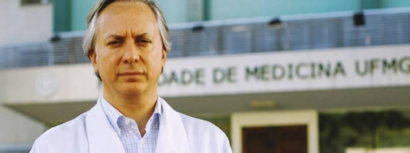 Tradição e vocação levam médicos gabaritados para o SUS