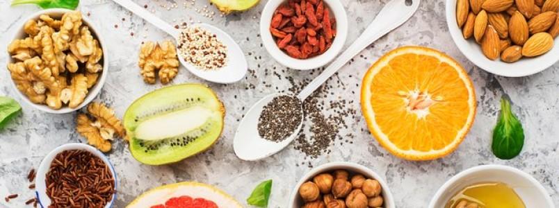 Veja receitas e dicas para turbinar o café da manhã