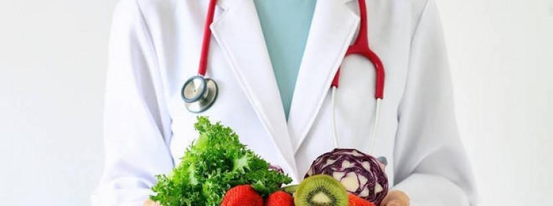 Medicina culinária: opção mais saudável e barata na pandemia