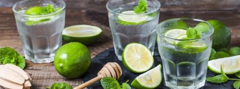 Dicas para se manter hidratado e saudável durante o inverno