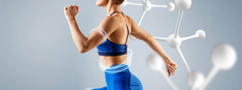Metabolismo energético: o que isso significa?
