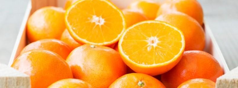 Alimentos doces e ácidos são os mais prejudiciais para os dentes