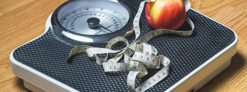 5 bons motivos para você desistir agora das dietas da moda