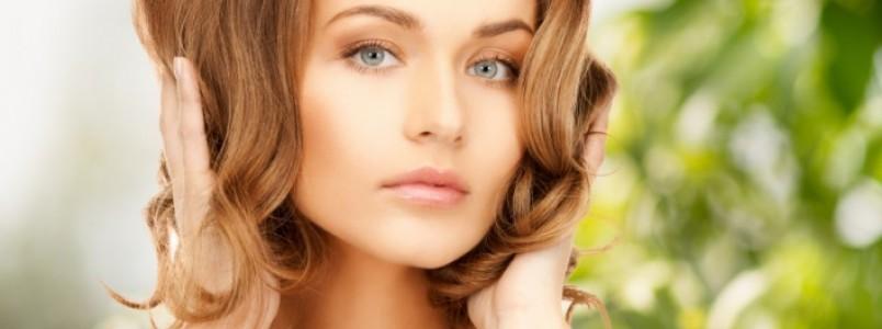 Maiores erros de quem tem cabelos médios