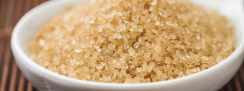 Açúcar Orgânico Engorda?