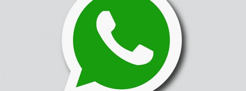 WhatsApp cria ferramenta para combater boatos; saiba como acessar