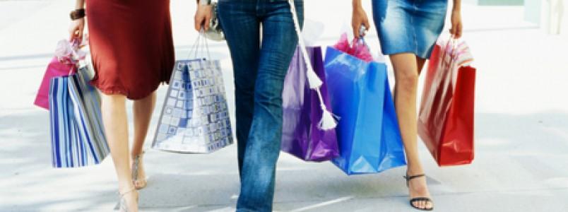 Pesquisa mostra que pessoas mudaram o consumo por conta da crise
