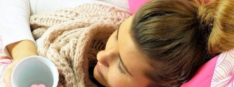 Descubra 7 jeitos de evitar a gripe e o resfriado