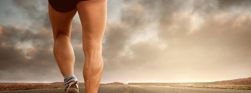22 minutos de exercícios por dia podem fazer você viver mais