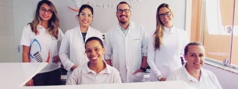 A maior clínica da região agora é parceira do Saúde e Estilo e todo mês trará o melhor em Odontologia
