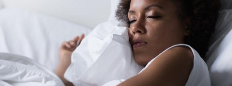 Dormir para emagrecer? Sim, é isso que defende a ciência
