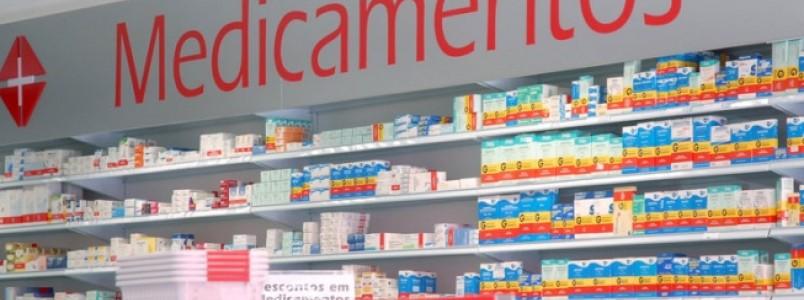 Pacientes reclamam de atraso de remédio por ministério