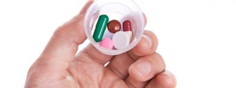 Câncer: novos tratamentos são promissores