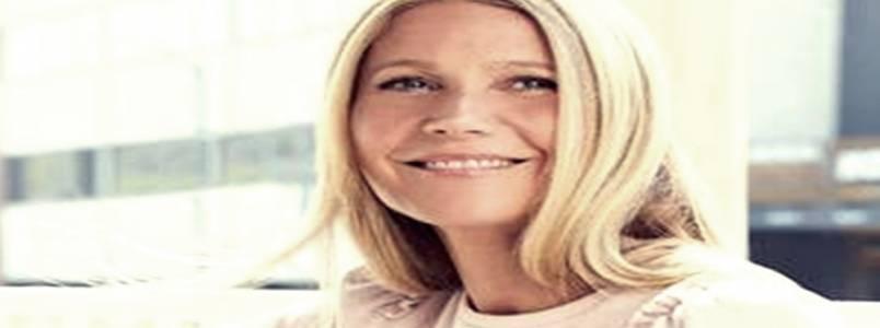 Conheça os sinais da pré-menopausa e seus tratamentos