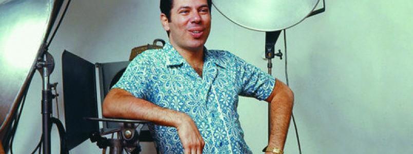 Silvio Santos comemora 90 anos. Conheça a trajetória dele