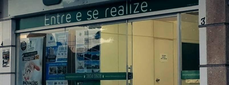Quer comprar uma casa, com segurança? Escolha Portal Imóveis
