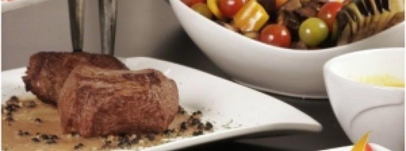8 doenças causadas pela má alimentação e dicas para evitá-las