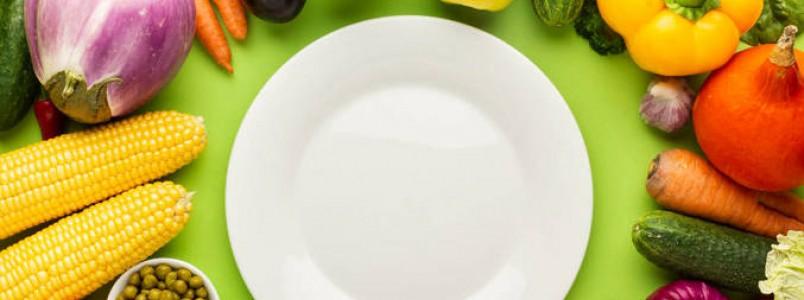 Dificuldade de acesso a alimentos saudáveis contribui para obesidade