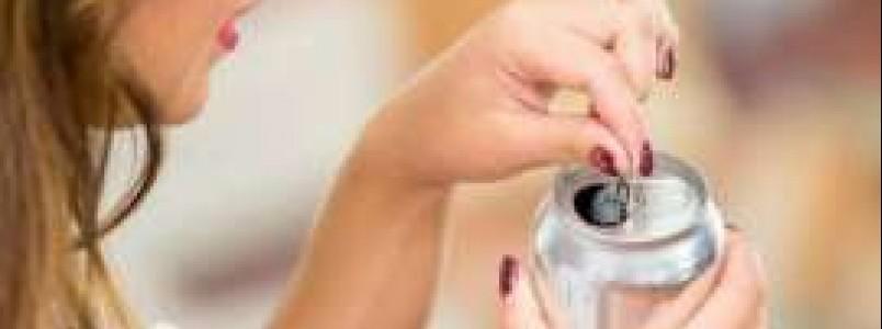 Refrigerante x suco da lata: qual é o pior para a saúde?