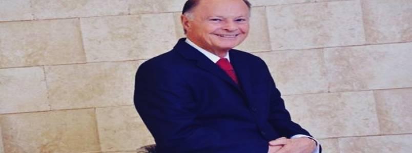 Bispo Edir Macedo vence a covid-19 e recebe alta médica em São Paulo