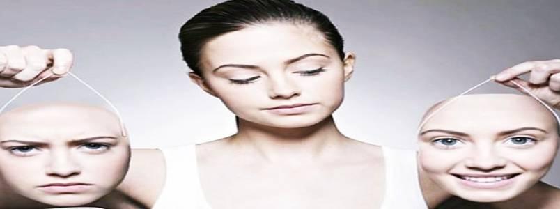 Dr Rodrigo explixa: O que é Transtorno Bipolar?