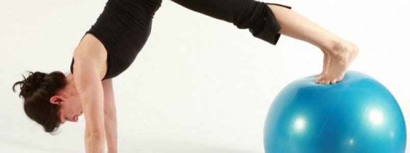 Barriga tanquinho: estudos apontam os melhores exercícios