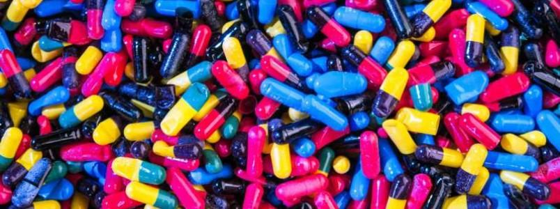 Como o comprimido atua no organismo? Entenda