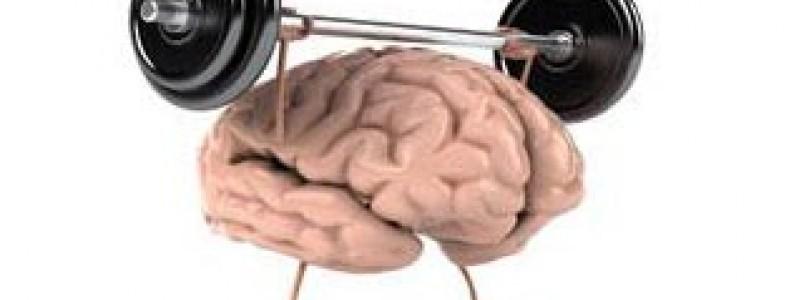 Cuidar da nossa mente é tão importante quanto os cuidados com o nosso corpo