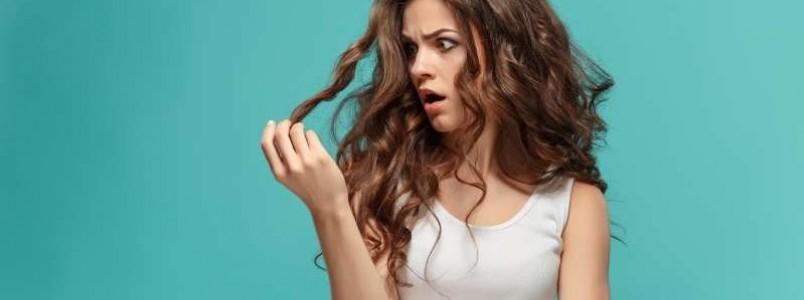 Frizz: como diminuir ou usá-lo ao favor