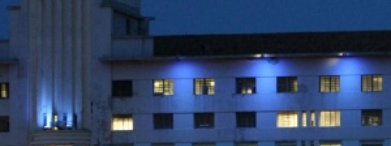 Novembro Azul: Santa Casa realiza mutirão de rastreamento do câncer de próstata