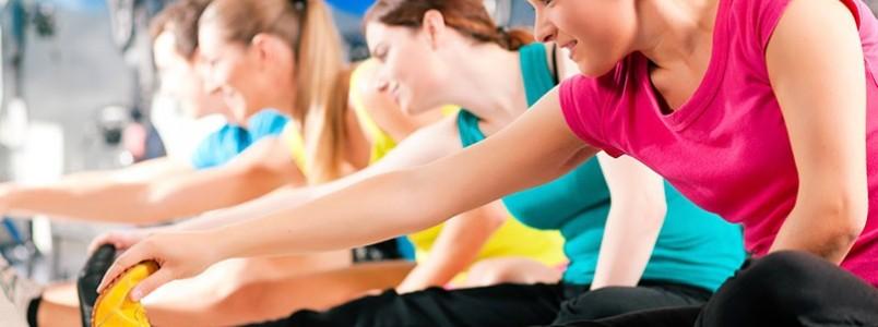 O exercício pode ou não retardar o processo de envelhecimento?