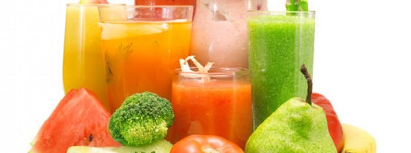 Escolas privadas são alertadas sobre veto a alimentos calóricos em MG