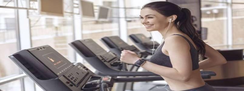 Qual o exercício queima mais calorias, afinal? A ciência responde
