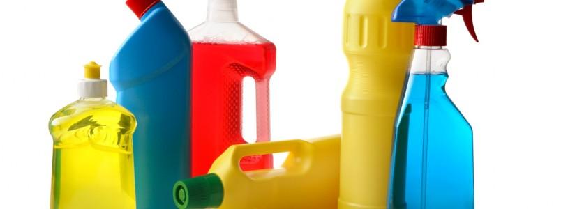 Produtos químicos do cotidiano poluem atmosfera tanto como veículos, diz estudo
