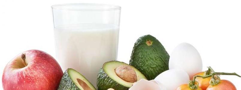 As melhores dietas para emagrecer, proteger o coração e afastar o diabete