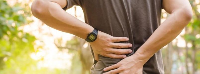 O que acontece com o nosso corpo após duas semanas sem exercícios físicos?