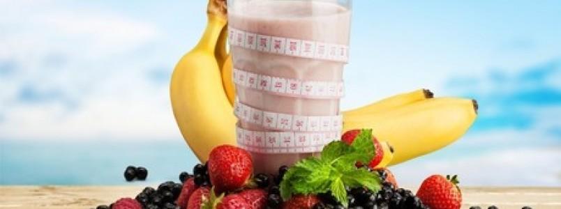 Alimentos saudáveis também podem estragar a dieta