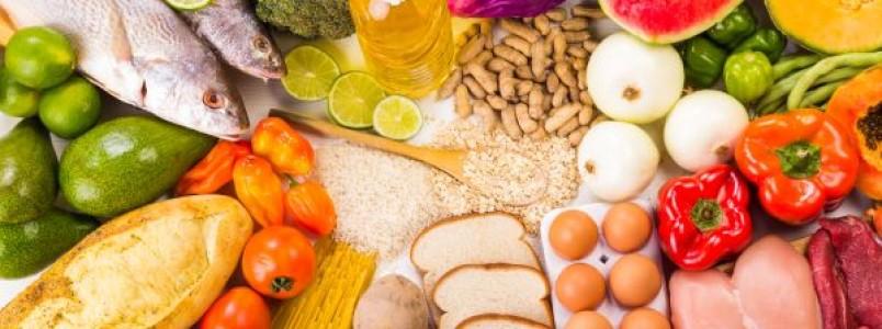 Saúde em primeiro lugar: 5 dicas para ter uma alimentação saudável