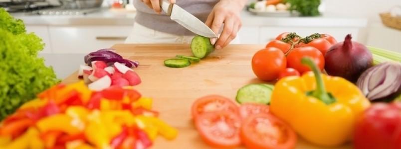 9 benefícios da alimentação saudável e como fazer