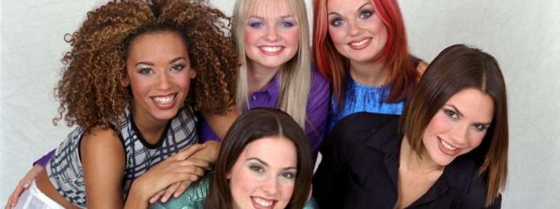 Após polêmica, Victoria Beckham vai se juntar às Spice Girls