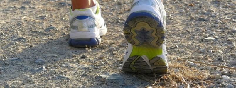 Programa Caminhar volta a ser realizado nas ruas de BH; veja programação