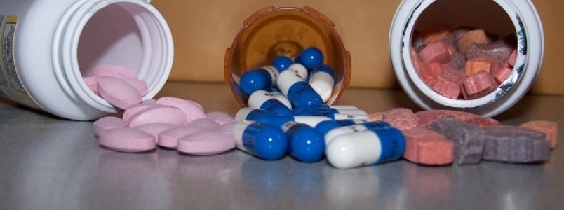 Ministério quer enviar remédio perto de vencer para paciente com hepatite C