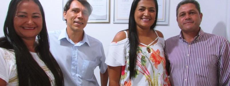 Portal Imóveis: Uma família proporcionando sonhos de outras famílias